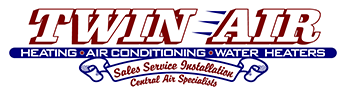 Twin Air, Inc.
